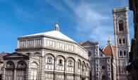 Museums en Gallerijen