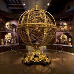 Het Galileo museum