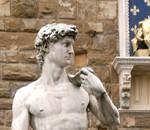 Rondleiding en tickets Galleria dell'Accademia