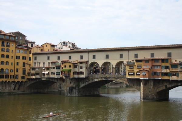 ponte-vecchio2