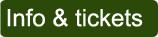 knop-info-tickets